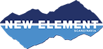 New Element Logo