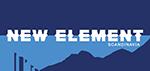 New Element Logo